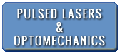 Pulsed Lasers & Optomechanics