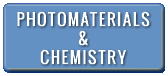 Photomaterials & Chemistry
